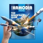 Blog Header Hamodia2 9-17-19Artboard 1