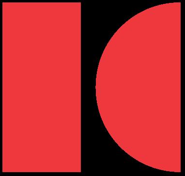 iCatch Media