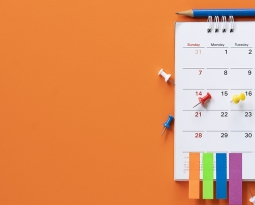 Your Event Marketing Checklist