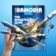 Case Study: Hamodia Launches New Magazine with Strategic OOH Advertising