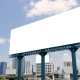 4 Ways to Track the Effectiveness of OOH Ads