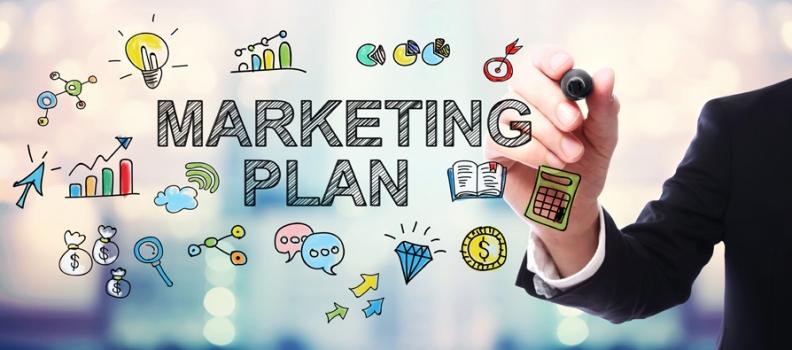 5 Reasons You Need a Social Media Marketing Strategy
