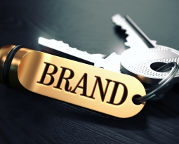 Advertising for Brand Recognition